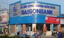 Saigonbank 9 tháng lợi nhuận 220 tỷ đồng