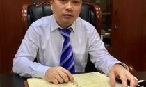 TGĐ Mua bán nợ Việt Nam làm chủ tịch VDBank