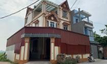Thanh Oai: Nở rộ tình trạng xây nhà trên đất công