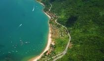 Thanh tra Chính phủ chỉ ra nhiều sai phạm của TP Đà Nẵng tại bán đảo Sơn Trà