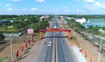 Thông tin 12 dự án đất nền đang chào bán tại Bình Phước