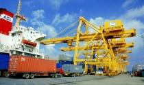 10 tháng: Việt Nam xuất siêu hơn 7 tỷ USD
