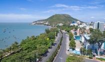 Bà Rịa – Vũng Tàu: Gia hạn thực hiện khu du lịch sinh thái nghỉ dưỡng hơn 12ha