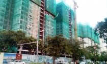 Bất động sản 24h: TP.HCM gỡ vướng cấp phép xây dựng nhà ở