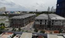 Bất động sản 24h: Xử lý nghiêm tình trạng xây dựng trái phép