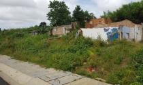 Đà Lạt: Chờ gần 10 năm được nhận đất tái định cư nhưng vẫn chưa thể xây nhà