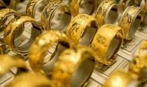 Điểm tin sáng: Vàng tăng, USD giảm chờ quyết định của FED