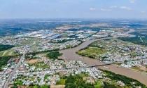 Đô thị vệ tinh Nam Sài Gòn: Lời giải cho nhu cầu an cư và đầu tư