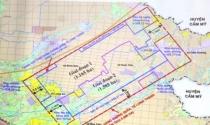 Đồng Nai: Quý 2/2020, chi trả xong tiền bồi thường GPMB sân bay Long Thành
