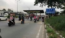 Dự án mở rộng Xa lộ Hà Nội tăng gần 1.000 tỉ đồng