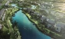 Flamingo muốn đầu tư dự án khu đô thị nghỉ dưỡng 1.350 ha ở Thanh Hoá