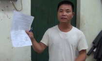 Nghi vấn chữ ký giả tại dự án đấu giá đất: Công an vào cuộc điều tra