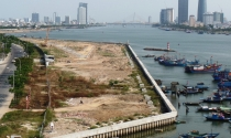 Quốc Cường Gia Lai muốn chuyển nhượng 25% vốn Bến du thuyền Đà Nẵng