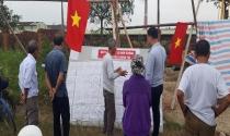 Thái Bình: Người dân bị lừa cho thuê đất… rồi mất trắng?