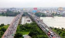 Từ nay đến năm 2025, TPHCM cần 83.061 tỉ đồng làm hạ tầng