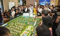 Vì sao nhà đầu tư Hàn Quốc chuộng bất động sản Việt Nam?