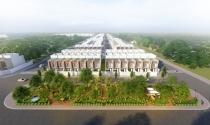 Bà Rịa – Vũng Tàu: Chấp thuận đầu tư hai dự án nhà ở hơn 210 tỉ đồng