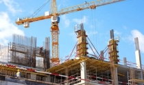 Bất động sản 24h: Siết chặt tín dụng, doanh nghiệp địa ốc gặp khó