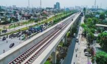 Bất động sản 24h: TP.HCM gỡ vướng cho tuyến metro