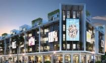 """Bất động sản cuối năm: Shophouse tại các khu đô thị lớn vẫn """"hút"""" khách"""