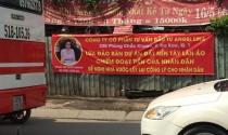 Bắt tạm giam giám đốc Angel Lina để điều tra tội lừa đảo chiếm đoạt tài sản