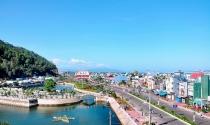 Bình Định: Hơn 400 tỉ đồng đầu tư tuyến đường trung tâm TP. Quy Nhơn