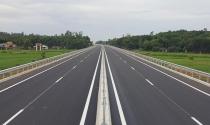 Chọn nhà thầu nào cho tuyến cao tốc Bắc – Nam?