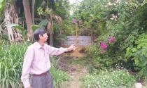 Dân Đà Nẵng kiện chủ tịch quận vì đền bù đất 'vàng' giá bằng cân cá nục mỗi m2