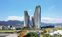Điểm sáng đầu tư nghỉ dưỡng mới tại Việt Nam
