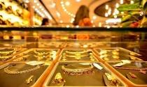 Điểm tin sáng: vàng vẫn giữ đà tăng giá