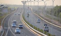 Đồng Nai: Hơn 6.600 tỉ đồng xây đường liên kết vùng