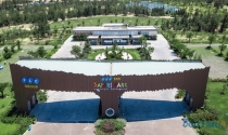 FLC Faros muốn chuyển nhượng vườn thú tại Quy Nhơn