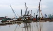 Gói thầu hơn 500 tỷ đồng thuộc Dự án Bờ tả Sông Sài Gòn: Nhiều hệ lụy từ nhượng thầu trái phép
