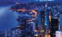Hồng Kông nới lỏng quy định hỗ trợ người mua nhà lần đầu