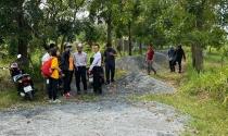 Huyện Nhà Bè (TP.HCM): Mua đất 17 năm chưa làm được nhà