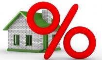 Lãi suất vay mua nhà tháng 11/2019 của BIDV, Vietcombank
