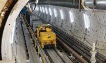 Loạt dự án đường sắt đô thị chậm tiến độ, đội vốn 'khủng'