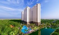 Nam Sài Gòn – tâm điểm phát triển bất động sản mới tại TP.HCM