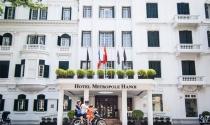 Ngành khách sạn Hà Nội hưởng lợi nhờ chiến dịch quảng bá trên CNN