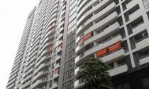 Nóng trong tuần: Tranh chấp chung cư ngày càng phức tạp