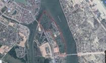 Quảng Bình sắp xây khu đô thị Nam Cầu Dài quy mô 2.200 tỉ đồng