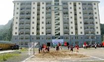 Quảng Ninh tìm nhà đầu tư cho dự án khu nhà ở công nhân gần 890 tỉ đồng
