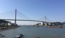 Quảng Ninh: Xây thêm 3 cầu nối TP Hạ Long với huyện Hoành Bồ