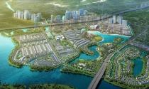 Tân Hưng Land chính thức phân phối Vinhomes Grand Park