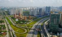 TP.HCM: Doanh nghiệp địa ốc đồng loạt hạ chỉ tiêu kinh doanh