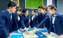 Từ ngày 4/11, Đất Xanh Tây Nam Bộ chính thức đổi tên thành Đất Xanh Miền Tây
