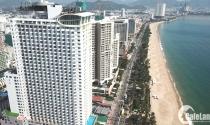 Tỷ suất lợi nhuận mua bán khách sạn Việt Nam đạt 7-8%