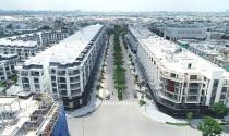 Vì sao giá nhà liền thổ tại TP.HCM liên tục tăng?