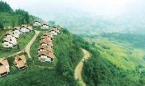 Bất động sản nghỉ dưỡng sẽ quay đầu lên núi?