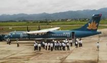 Bộ GTVT duyệt quy hoạch chi tiết sân bay Sa Pa 371ha